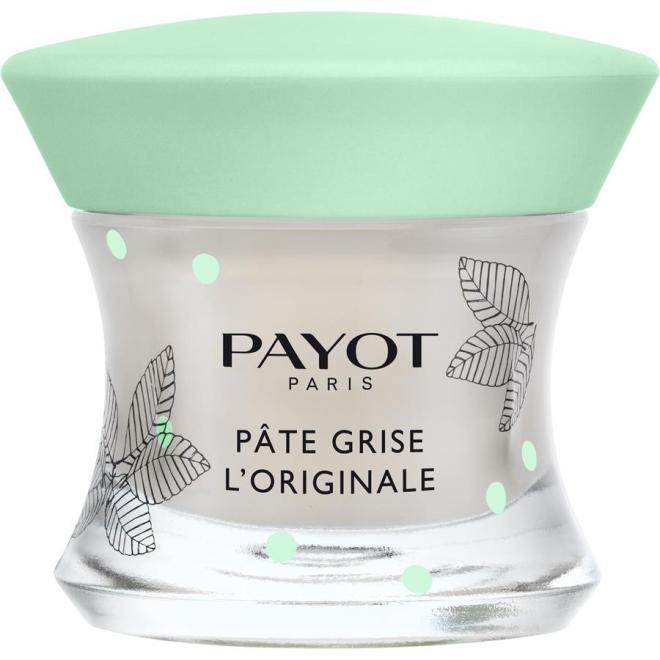 Payot-Dr-Payot-Solution-Pate-Grise-13426