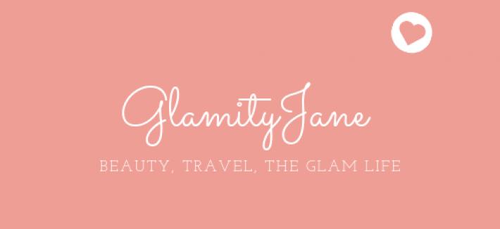 GlamityJane
